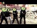 《植物大战僵尸》真人版微电影系列