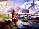 [游侠网]《龙腾世纪3:审判》Digiexpo 2013 实机游戏视频
