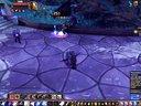 【游侠视频】《魔兽世界:德拉诺之王》游戏预览 part2