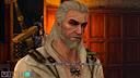 【VG攻略】《巫师3:狂猎》主线流程攻略Part11 破碎之花