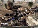 【游侠视频】《战争之人:突击小队2》试玩视频