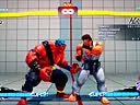 How To Play ULTRA Street Fighter 4 - Part 2 Learning Your NORMALS