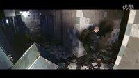 《逃离塔科夫(Escape from Tarkov)》宣传片