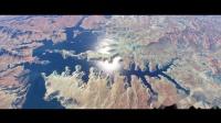 【游侠网】《微软飞行模拟》最新预告片