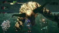 怪物猎人:崛起视频导图3