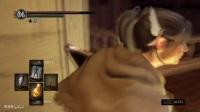 《黑暗之魂重制版》全武器收集61.大槌:大龙牙