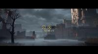 《绿林侠盗亡命之徒与传奇》实况视频攻略合集第二期:最快一血