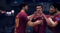 《FIFA19》全庆祝动作按键视频教程