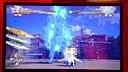 《火影忍者疾风传 究极忍者风暴4》E3 2015试玩演示视频001
