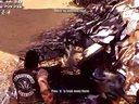 《驶向地狱:报复》PC视频流程第八关