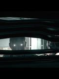 硬汉阿雷恶灵附身DLC解说搞笑第二期给把武器吧