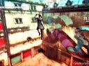 《DmC:鬼泣》『无限高跳』邪道教程(四种高跳) BY VIPEAZONE