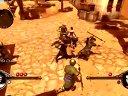 第一圣殿骑士视频攻略第四关