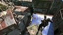 《垂死之光 Dying Light》发售前最终游戏宣传片