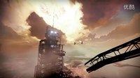 《命运:被夺的国王》游戏试玩预告片