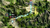 《三国群英传8》新手武将介绍视频