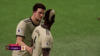 【游侠网】《FIFA 20》比赛演示