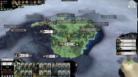 《全面戰爭三國》雙傳奇難度司馬冏84回合戰役勝利