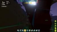 《方舟: 方块世界》实况视频解说合集7填坑计划!轻松杀丧尸升级