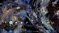 【游侠网】GDC《最终幻想15》主题演讲:游戏音乐的制作