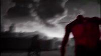 《进击的巨人2》实况流程视频攻略合辑第四章P16厄特加尔城+真正的名字
