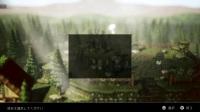 《八方旅人》魔剑速刷历战装备掉落NPC