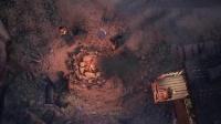 狙击手:幽灵战士契约2视频导图2