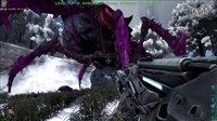 【峻晨解说】独狼生存69-驯服紫皮育母蜘蛛!藏在冰雪之中的冰属性迅猛龙、-方舟生存进化