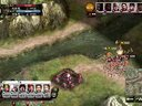 三国志1248战役最后的一场大仗平地相遇两军乱斗伏兵