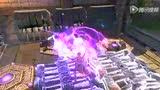 《兽人必须死》4.28二次技术封测宣传视频