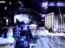 幽灵行动:未来战士多人合作战役全流程pt38