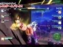 《龙珠Z:终极之战》游戏介绍视频