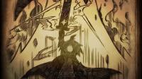 【游侠网】日本一《邪恶国王和高尚勇者》最新PV