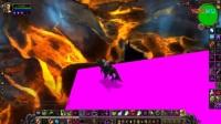 【游侠网】《魔兽世界》8.0新战场