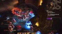 Diablo III 2015-12-11 19-58-27-836_自定义转码_1280x720