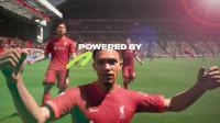 【游侠网】《FIFA 22》首支预告片