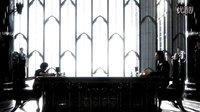 """【游侠网】 《最终幻想15》新DLC""""格拉迪欧斯""""日版宣传片"""