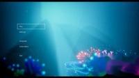 【游侠网】《珊瑚礁(KORAL)》界面