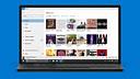 【游侠网】Windows 10系统特色演示