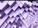 【游侠网】《我的世界》重现《冰雪奇缘》主题曲