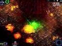 《孤胆枪手2》征兵噩梦难度攻略解说07
