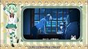 【动漫下午茶】05:魔法少女才没那么好当!