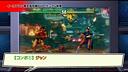 《街头霸王5》限定版特典宣传PV
