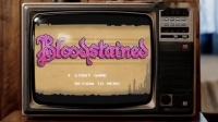 【游侠网】《血污:夜之仪式》经典模式更新