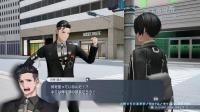 【游侠网】《卡里古拉2》新实机演示影像