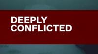 【游侠网】IGN《地穴深处》评测视频:6.9分