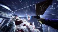 【游侠网】E3《Severed Steel》实机演示预告