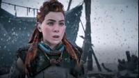 《地平线零之曙光》DLC伊克蕊的挑战视频