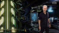 【游侠网】《幽浮2》主机版宣传片