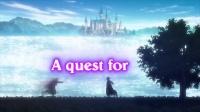 【游侠网】《魔界战记4:完全版+》E3预告